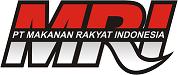 PT Makanan Rakyat Indonesia